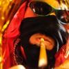 Königliche MCs - Haschisch und Shiii (prod. J-Beats) [VIDEO ON YOUTUBE]