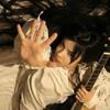 Anna Mancini - Opera - Live ad agriturismo Villa Rica