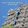 PERIYA PURANAM - PART(4/63)