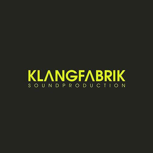 Klangfabrik - left me crazy