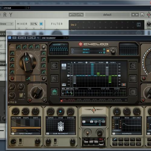 R2r waves plugins bundle install v9r18 windows - vintagebio0