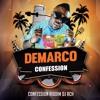 Download Demarco - Confession Remix 2016 (Confession Riddim Dj Ach) Mp3