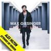 Max Giesinger - 80 Millionen (ALEX HILTON Extended EM Version)[3Sec SNIP, but FULL FREE DOWNLOAD]