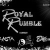 #RoyalRumbleContest - Beat Download  CLOSED