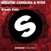 Breathe Carolina & Ryos - More Than Ever (Kunir Bootleg)