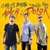 Carlos Baute Ft. Alexis Y Fido - Amor Y Dolor (Dj Nev & Dj Salva Garcia Edit)