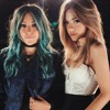 Work From Home Fifth Harmony Cover By Niki And Gabi Ft Josh Levi Mp3