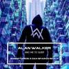 Alan Walker - Sing Me To Sleep (Roberto Rios x Dan Sparks Bootleg)