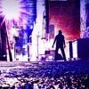 Adrian Lux - Teenage Crime (Adellic Bootleg)