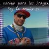 Los - Dragones - El - Perdedor - Remix - Sebastian - Vazquez - Dj - 5-saltos - Remix