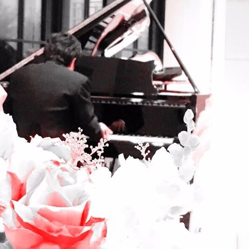 Sonata Nr.5 In C