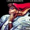 K camp Comfortable - LESLIE MAURICE
