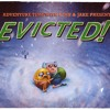 Adventure Time - Evicted - Song