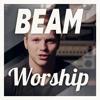 BEAM Worship 19-06-2016