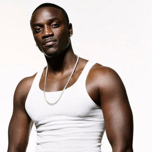 I'm so paid - Akon ft - Lil Wayne+LYRICS - YouTube