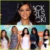 Work (From Home) - Rihanna x Fifth Harmony Mashup
