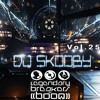 DJ SKOOBY ((ALL ABOARD))