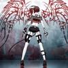 Nightcore - The Devil Within Lyrics