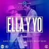 Ella Y Yo (Pepe Quintana Ft Farruko - Anuel - Tempo - Bryant Myers - Almighty) Remix