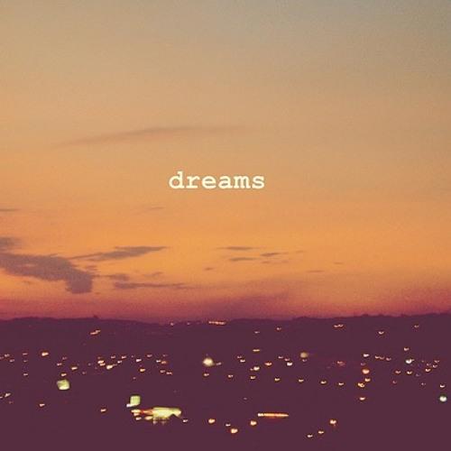 October Dream- atmosphere beat