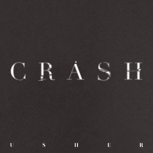 Usher - Crash (DJ Moonstone remix)