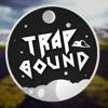 Top 5 Musicas Electronicas EDM Mix[TrapBound]
