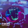 Download 80 Proof | Dave Fogg & The Bumpy Fool | Out Now | Original Mix Mp3