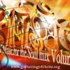 GOCC MUSIC FOR THE SOUL MIX VOLUME 1