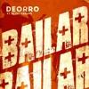 Deorro Bailar Feat Elvis Crespo Denneyz And Kijo Remix Mp3