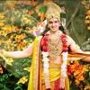 Krishna Theme(Mahabharat)