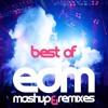 Summer 2016 Mash Ups mix - Rafa Lacorte