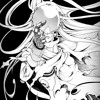Nightcore - White Rabbit