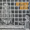 Episode 905: Beyond Bars (Full Broadcast - June 18th, 2016)