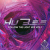HU BEE - Follow the light Mix Vol.1