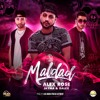 Alex Rose Ft. Jayma & Dalex - Maldad
