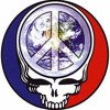 Grateful Dead-Johnny B. Goode (12/10/79) (Soldiers and Sailors War Memorial Hall)