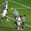 Download ذكرى فوز مصر على ايطاليا في كأس القارات 2009 Mp3
