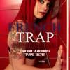 Trap Beat Instrumental 2016 Booba/Kaaris