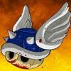 Childish Gambino Wins 1st in Mario Kart Wii