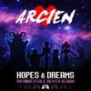 Undertale - Heartache (Arcien Remix) - THANK YOU SO MUCH! (Desc)