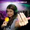 CULTURA 2.0 - Divulgue sua música ou sua Banda
