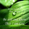 Be Still My Soul - Don Moen