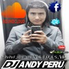 Animals Ringtone (Martin Garrix) - DJ ANDY PERU - (www.DjAndyPeru.es.tl)