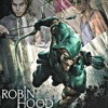D-Trox & Invasion - Robin Hood (Original Mix) FREEDOWNLOAD