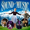 Lucy O'Byrne - Maria Rainer - The Sound Of Music