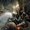 Epic Score - Creator Of Worlds: Ultimate Apocalypse Mod