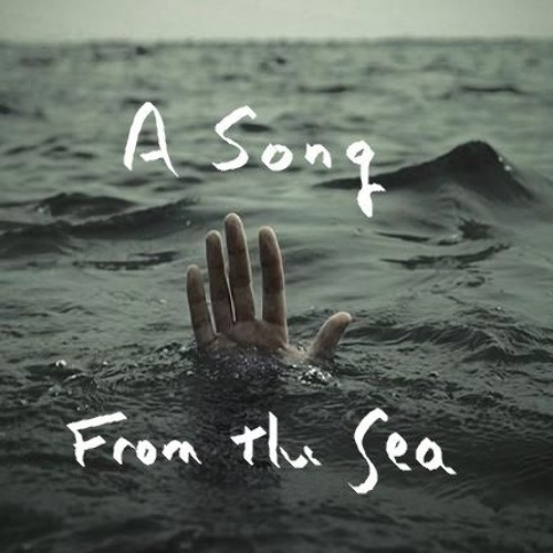 A Song From The Sea