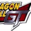 DRAGON BALL GT RAP - Mc Energy Portada del disco