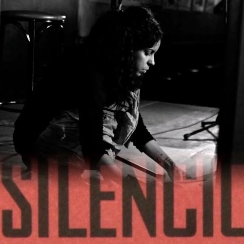 Silencio - Danay Suarez & Lucho Aguilar