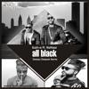 All black (Sukh E-ft. Raftaar)- DJ DEEPAK
